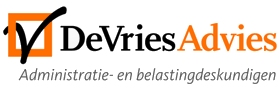 De Vries Advies